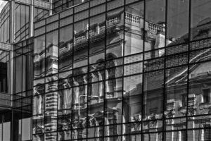 Cornerstone Opportunity: Administrativní budovy