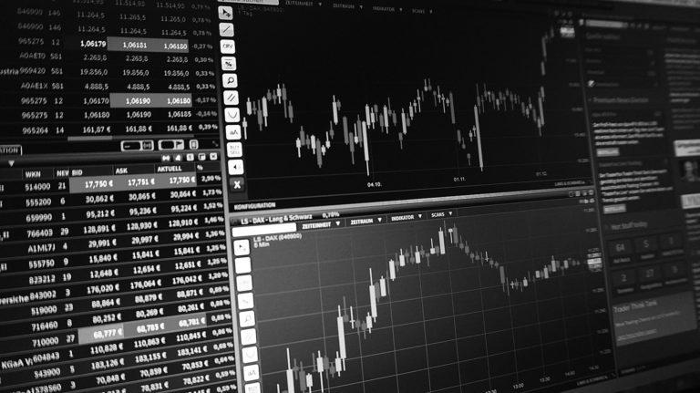 Cornerstone Opportunity: Korporátní dluhopisy